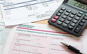 AACT provides help for Income Tax Returns for Aboriginal Peoples