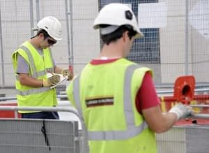 AACT provides Income Tax Returns for Tradespeople