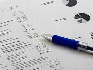 Financial Statements Image